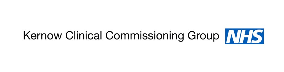 Kernow Clinical Commissioning Group